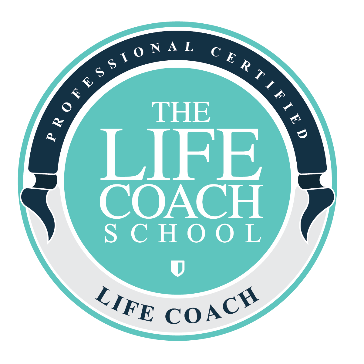 The Life Coach School in Australia
