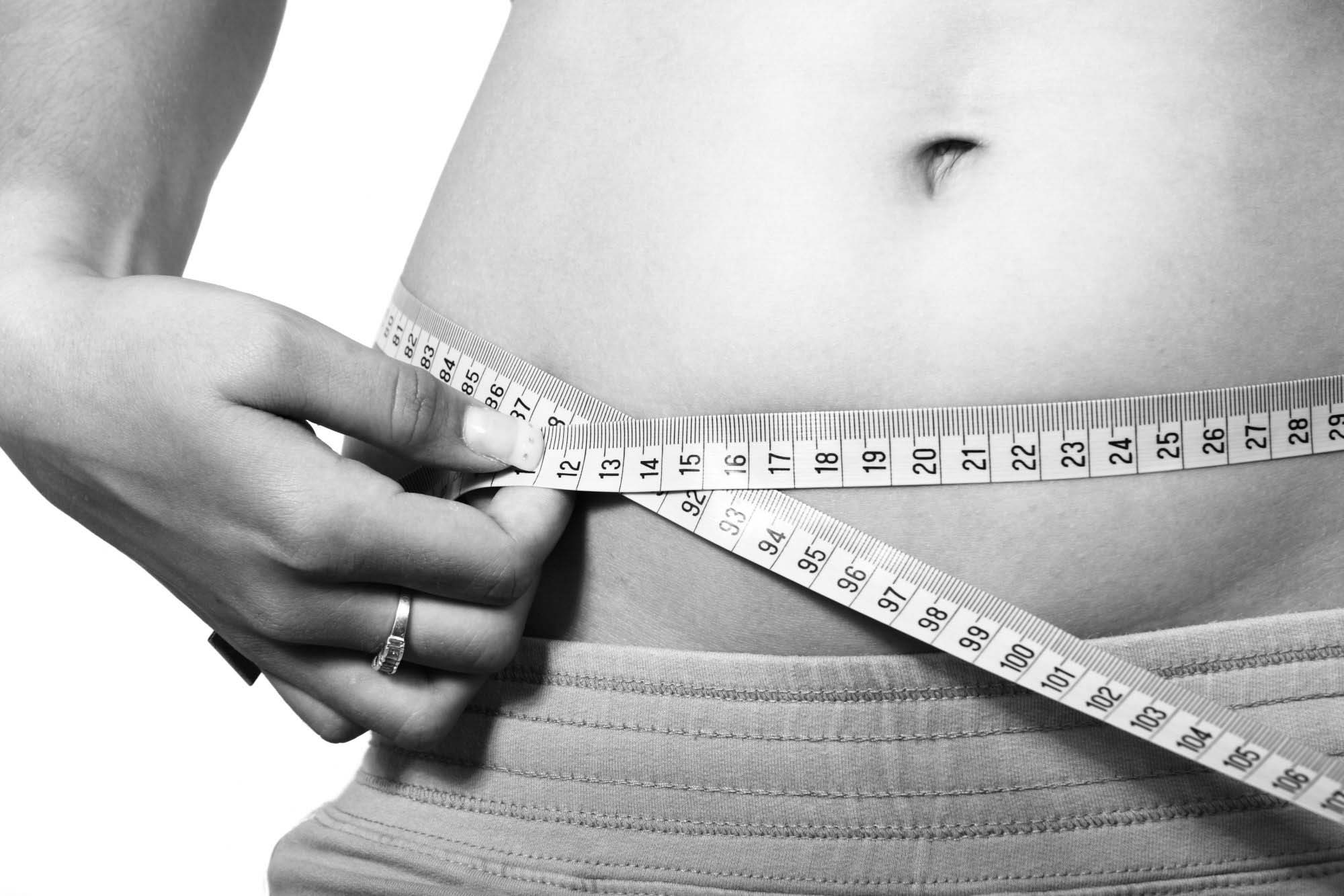 What the Hormone is Going ON? Discover Why You Can't Lose Weight