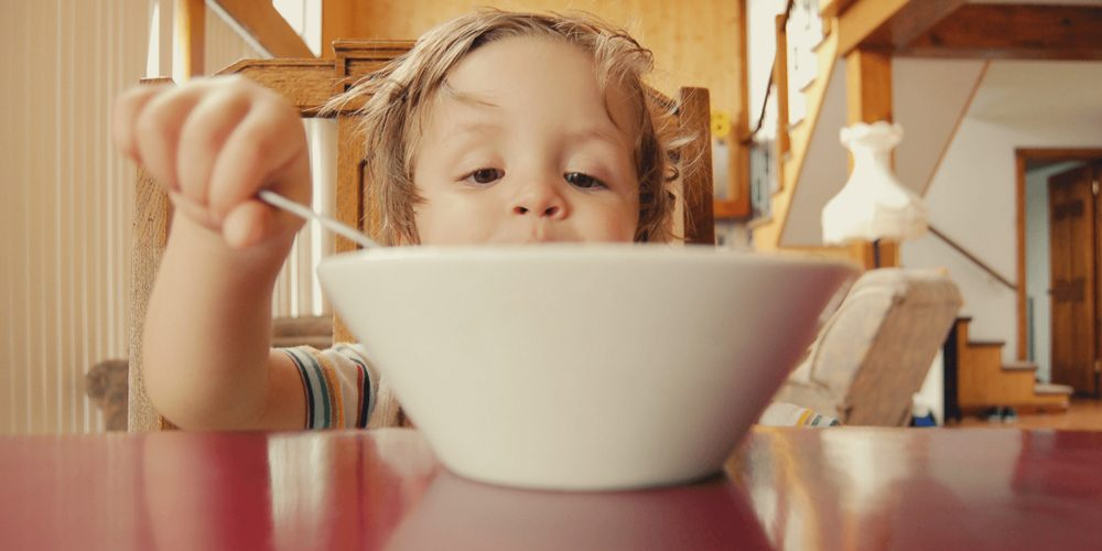 Kid-eating-Resized-Picture-For-blog-1